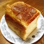 86470195 - 食パン
