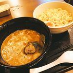 清勝丸 - 料理写真: