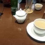 文房堂Gallery Cafe - カフェオレ カップ
