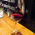 86480028 - 赤ワイン