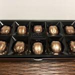 86480217 - AMARULA DARK CHOCOLATES