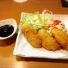 冨士屋 うどん・そば・食事処 - 料理写真: