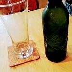 さくらバーガー - ハートランド(ボトル)