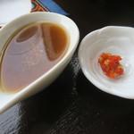 アジアンキッチン・ルークチン -