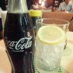 POWA - コカコーラ