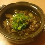 おっぺけ亭 - 料理写真: