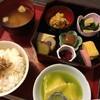 和カフェ ひさ松 - 料理写真: