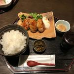 Chisoukoujiya -