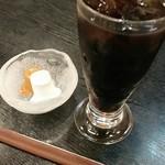 神戸 - ドリンク写真: