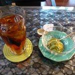 甘味喫茶 AMACHA屋 - AMACHA屋005