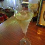 SAKEYA ジュイクク - シャンパン