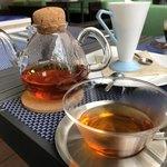 86502789 - 紅茶