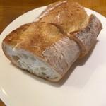 洋食カッポウ ソラ -