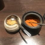 麺屋のっぽ -