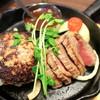 津の田ミート - 料理写真: