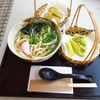 木村製麺所