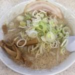 なりたけ - 料理写真: