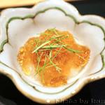 日本料理 徳 - ジュレ