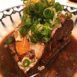 86547966 - マジで旨い鯖の味噌煮