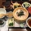 和食鍋処 すし半 - 料理写真: