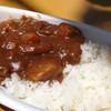 みよし屋 - 料理写真: