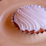 POMPON CAKES -