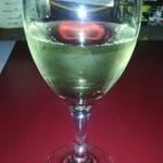86558367 - 白ワイン