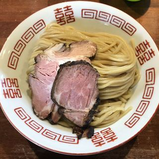 麺や而今 - 料理写真: