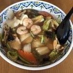 麺や 翔 - 料理写真: