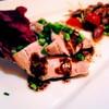 ピッターレ - 料理写真:本日の前菜盛り合わせ
