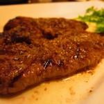 ピッターレ - 今週のおすすめ料理(一例)