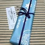 86573614 - 水羊羹 1950円