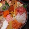 魚啓 - 料理写真: