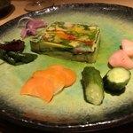 86575110 - 春野菜のテリーナ