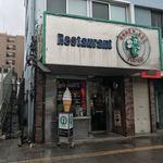 86580868 - ハニービー(神奈川県横須賀市本町)外観