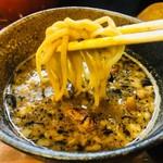 ラーメン 龍の家 - 旨みが凝縮したスープ!