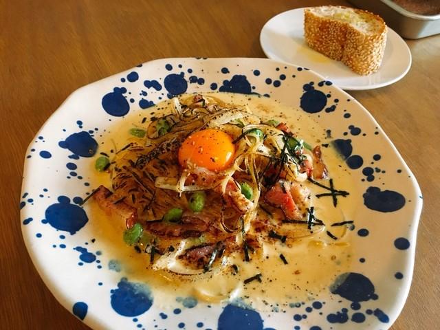 https://tblg.k-img.com/restaurant/images/Rvw/86595/640x640_rect_86595562.jpg