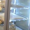クローバーベーグルカフェ - 料理写真: