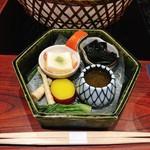 京都 瓢喜 京橋店 -