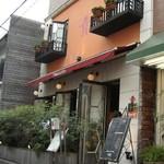 CAFE RIGOLETTO - rigoletto001.jpg