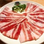 天香回味 日本橋 本店 -