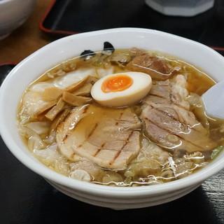 花鳥風月 - 料理写真: