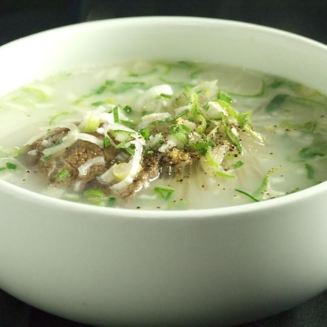 長寿屋 浜田山店の料理の写真