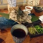 モリモリ商店2号店 原始焼酒場 きやり屋 -