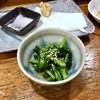 taishuukappousanshuuya - 料理写真: