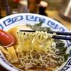 Sobashin - 料理写真: