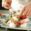 日本料理 若狭 - メイン写真: