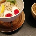 傾奇御麺 -