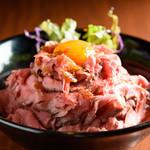ナカノシマバル - 料理写真: