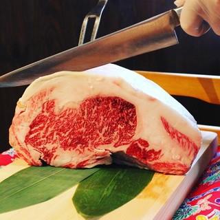 毎月29日は『肉の日』!一日限定の特別メニューをご用意♪
